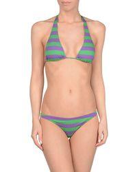 Gallo Bikini - Green
