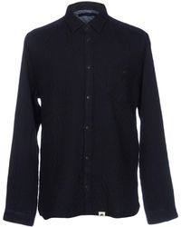 Suit - Shirt - Lyst