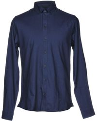 Casual Friday - Shirt - Lyst
