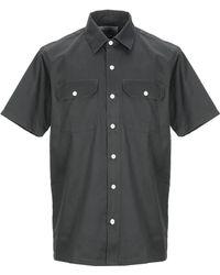 Carhartt - Camisa - Lyst