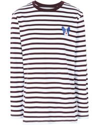 Être Cécile T-shirts - Mehrfarbig
