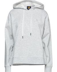 Ciesse Piumini Sweatshirt - Grey