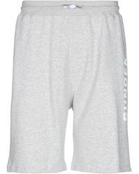 Sundek Bermuda Shorts - Gray