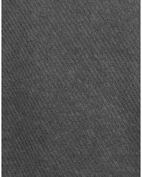 Damir Doma Sweatshirt - Grey