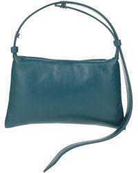 Simon Miller Handtaschen - Blau