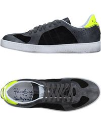 Primabase - Low-tops & Sneakers - Lyst