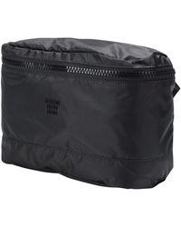 Herschel Supply Co. - Backpacks & Fanny Packs - Lyst