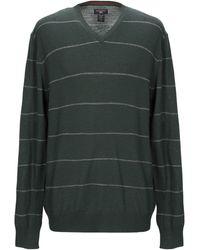 Dockers Sweater - Green