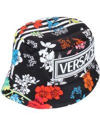 Versace Mützen & Hüte - Weiß