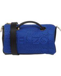 KENZO - Handbag - Lyst