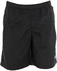 The North Face Swim Trunks - Black