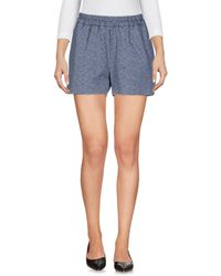 Prism - Shorts - Lyst