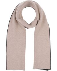 Fontana Couture - Oblong Scarves - Lyst