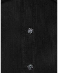 ViCOLO Camicia - Nero
