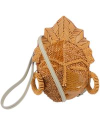 Jamin Puech - Cross-body Bag - Lyst