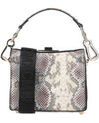 Steve Madden Handbag - Multicolor