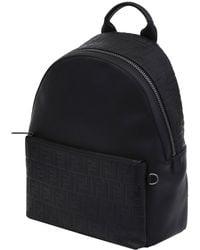 Fendi - Backpacks & Bum Bags - Lyst