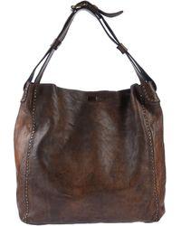 zuverlässiger Ruf überlegene Leistung suche nach neuesten Shoulder Bag