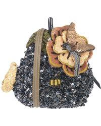 Jamin Puech - Handbag - Lyst