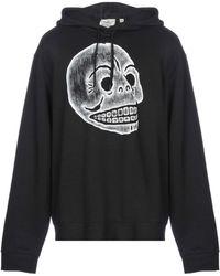 Cheap Monday - Sweatshirt - Lyst