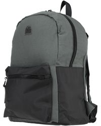 Sundek Backpack - Multicolour