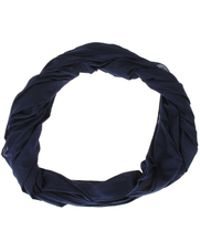 Piombo - Collar - Lyst