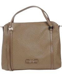 Blugirl Blumarine Handbag - Black