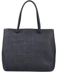 Marc Jacobs Handbag - Black