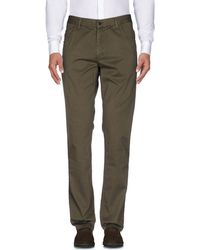 Barbour - Casual Trouser - Lyst