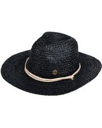 Rip Curl Chapeau - Noir