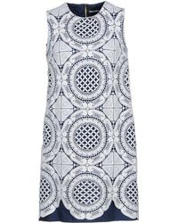 Marco Bologna - Short Dresses - Lyst