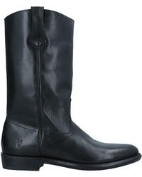Frye - Boots - Lyst
