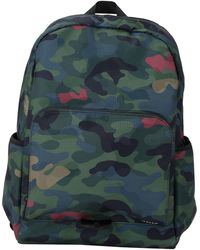 PS by Paul Smith Rucksack - Multicolour