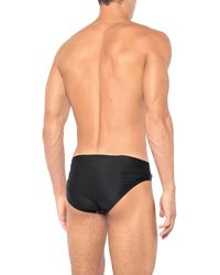 Speedo Bikini Bottom - Black