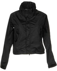 Haus By Golden Goose Deluxe Brand - Jacket - Lyst