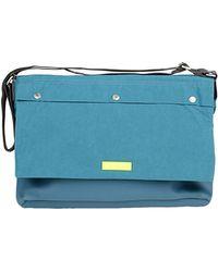 Calvin Klein Jeans | Work Bags | Lyst