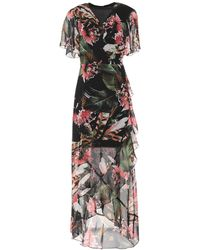 Guess Midi Dress - Black