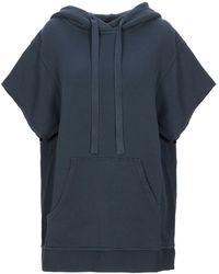 Dior Sweatshirt - Blue