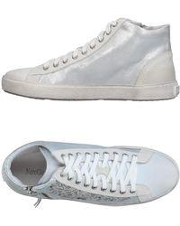 Nero Giardini Sneakers - Blanco