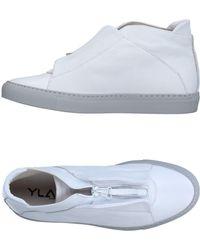 Sneakers da uomo di Ylati a partire da 49 € Lyst