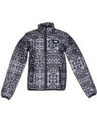Blomor - Jacket - Lyst