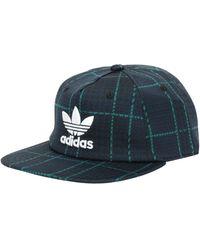 adidas Originals Hat - Blue