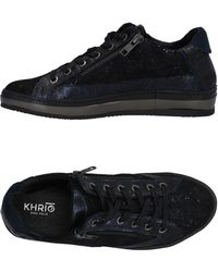 Khrio - Low-tops & Sneakers - Lyst