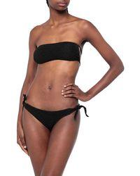 4giveness Bikini - Black