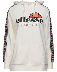 Ellesse Sweatshirt - Multicolor