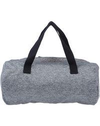 Eastpak Handbag - Gray