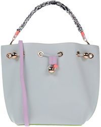 Sophia Webster - Handbag - Lyst