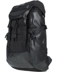 Versace Jeans Couture Rucksack - Black