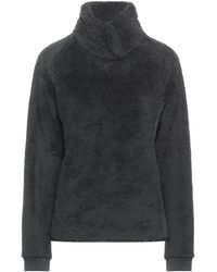 Helly Hansen Sweatshirt - Grey