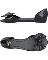 Mel by Melissa | Sandals | Lyst